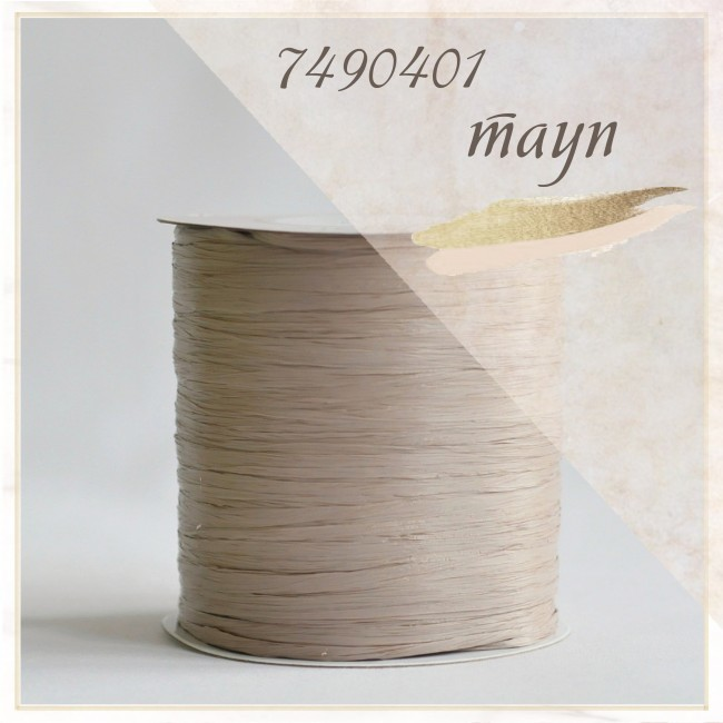 7490401 TAUPE